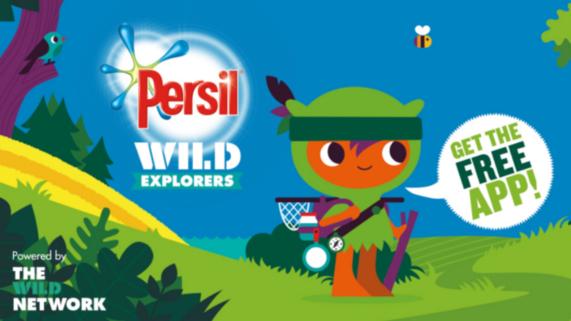 persil.png