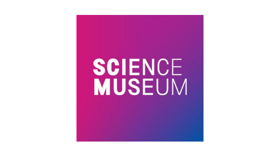 SCIENCEMUSEUM