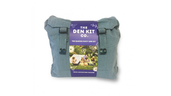 the den kit