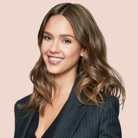 Jessica Alba - People.com