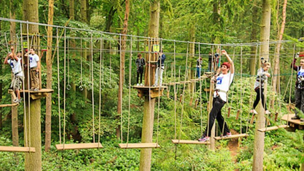 Mid-week-Teambuilding-Days-Go-Ape-Corporate-Events
