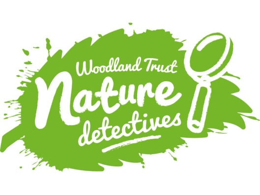 nature_detectives