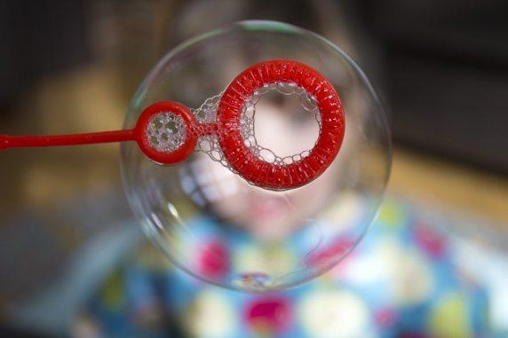 bubble-macro-soap-51339