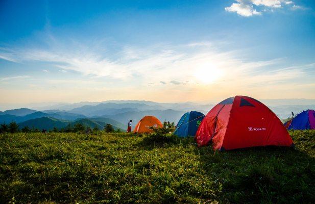 adventure-camping-grass-1687845