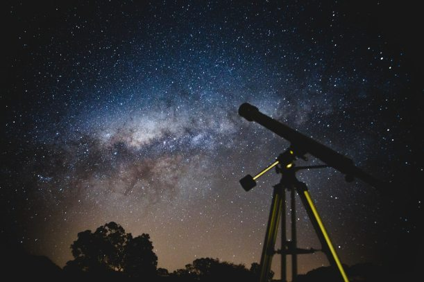astrology-astronomy-constellation-2034892