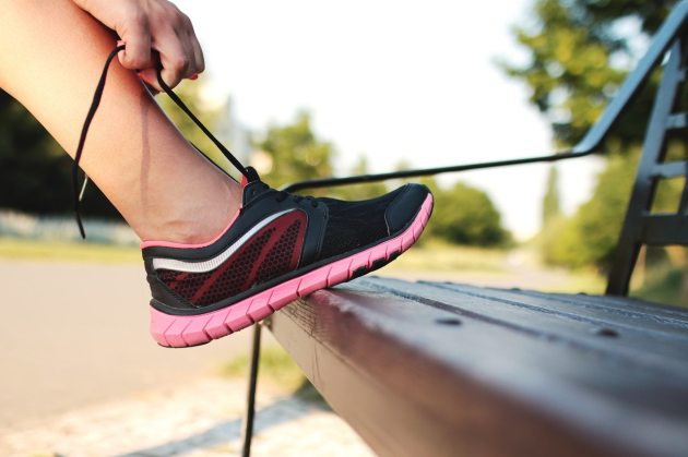 hobby-jog-jogger-7432