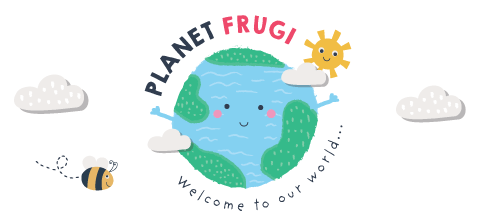486x220.fit.planet-frugi-main