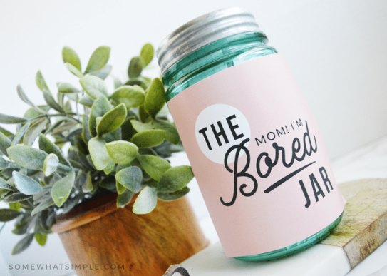 mom-Im-bored-jar-for-kids-printable-kit-labels-activities-summer-boredom-buster