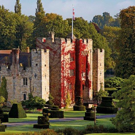 hever-attraction-castle-promo-800-8001